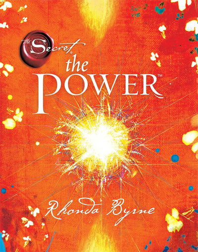 Imagine The Power Within [3-Book Bundle]