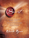 The Secret: The 10th Anniversary Edition