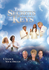 The Secrets of the Keys: Unlock Your Dream VOD