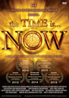 The Time Is Now VOD