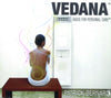 Vedana: Oasis for Personal Care