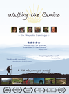 Host a Screening of Walking the Camino
