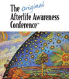 2015 Afterlife Awareness Conference