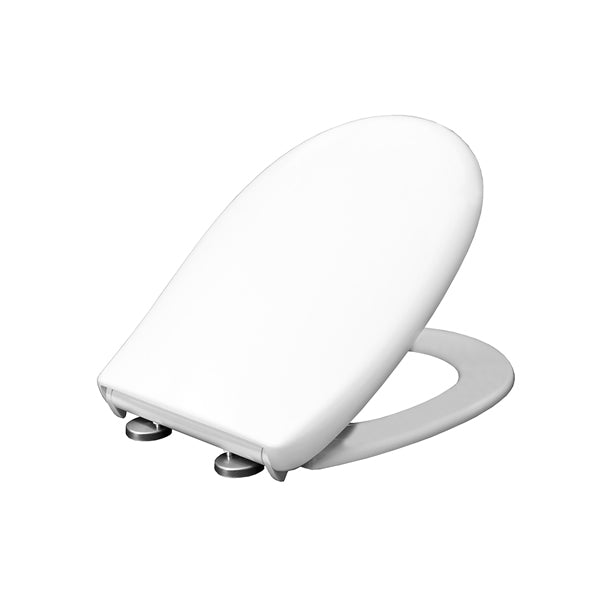 Carrara & Matta Padova STA-TITE Soft Close Toilet Seat - 100115000