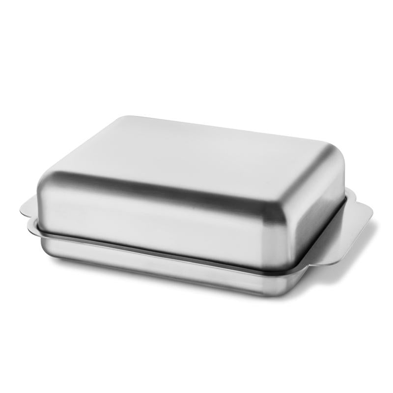 Contas Butter Dish - 20144