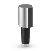 Premiro Wine Stopper - 20309