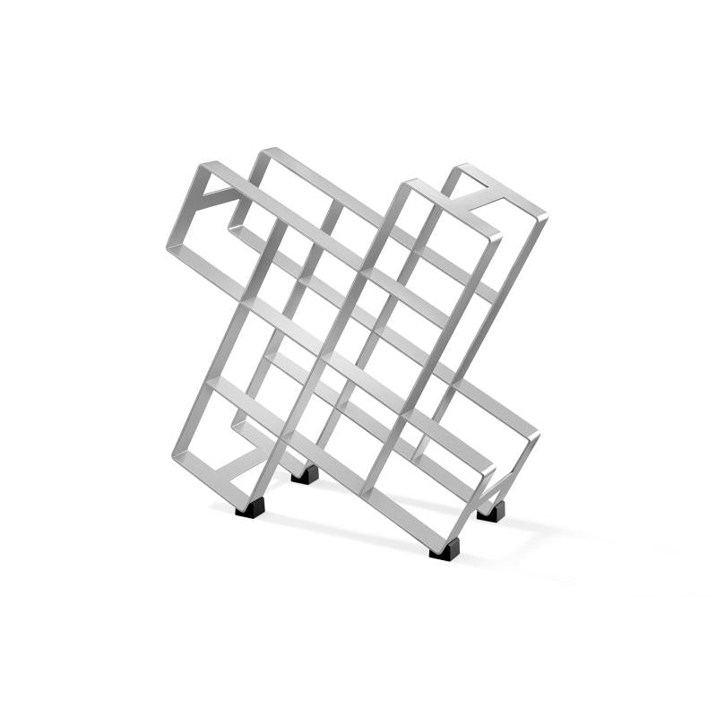 Alto Bottle Rack - 20569