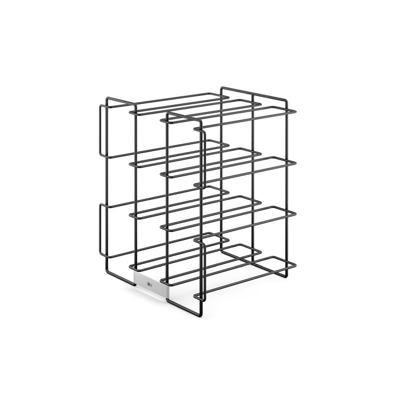 Bacca Bottle Rack - 20572