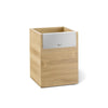 Scarta Utensil Box - 20823
