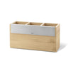 Scarta Utensil Box - 20824