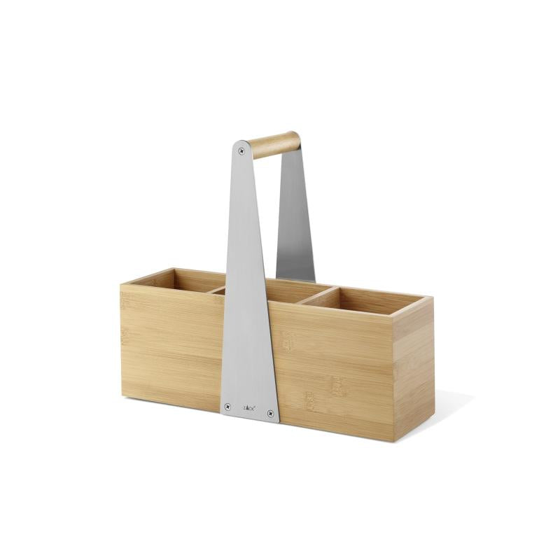 Scarta Utensil Box - 20825