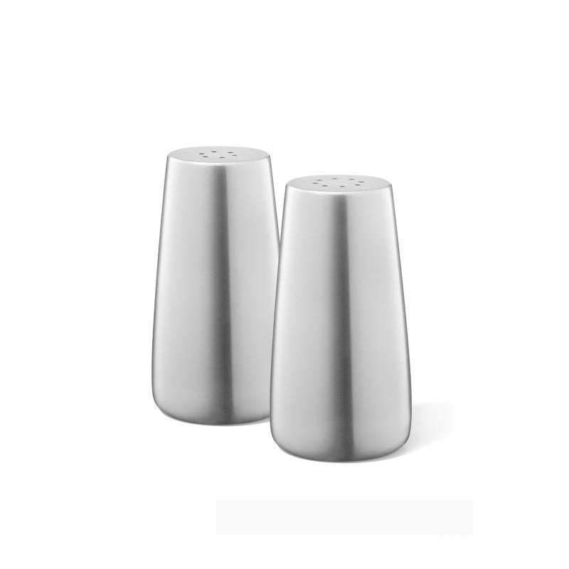 Bevo Salt / Pepper Shaker Set - 20874