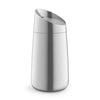 Bevo Sugar Dispenser - 20879