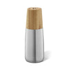 Bevo Pepper Mill - 20938