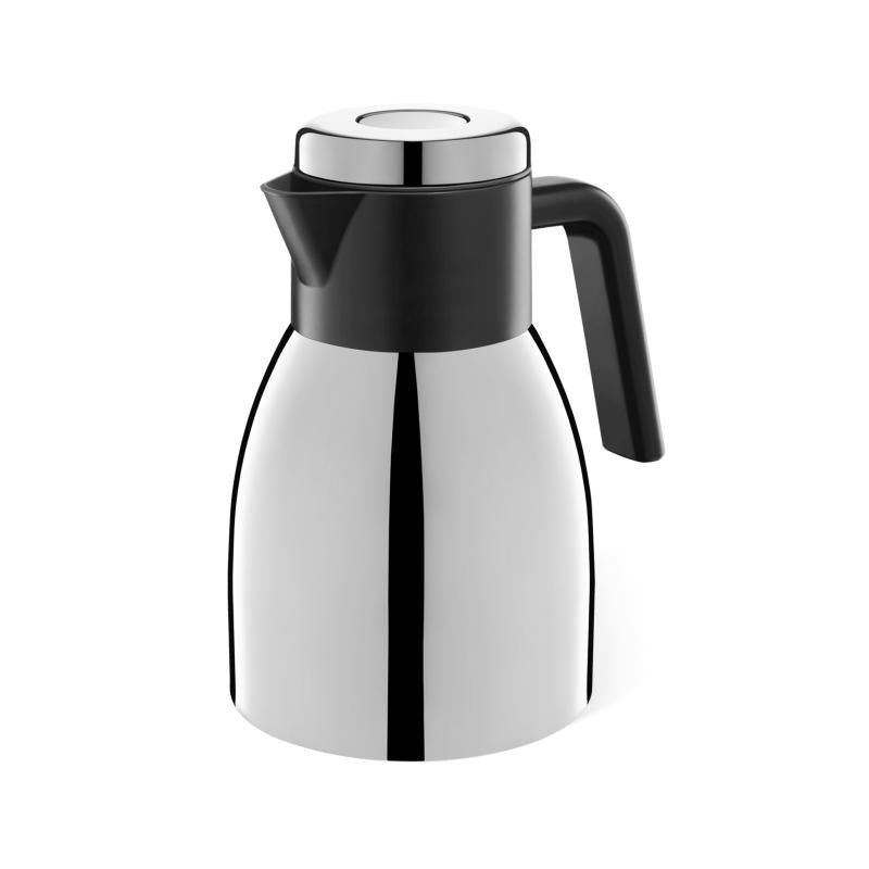 Caldo Thermal Jug - 21010