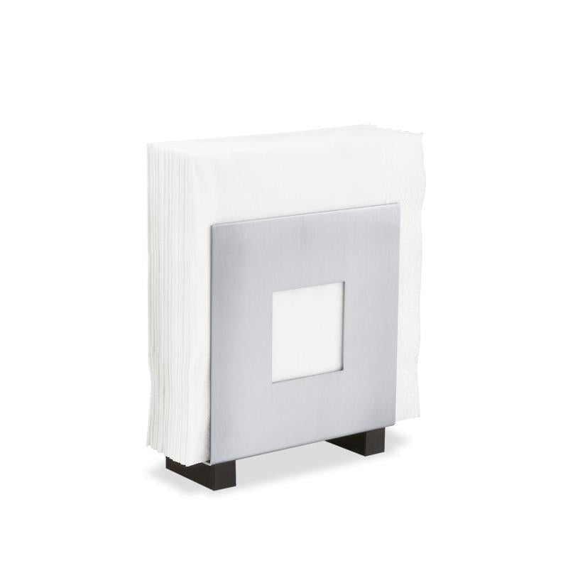 Servo Napkin Holder - 22468