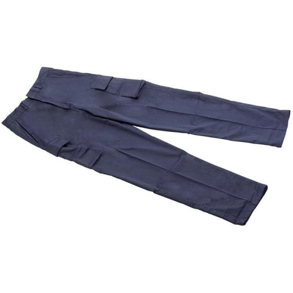 "Draper 38/34"" POLYCOTTON WORK TROUSERS"
