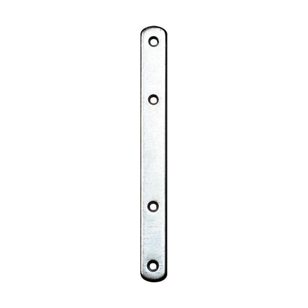 Door panel connecting plates - 260.22.700