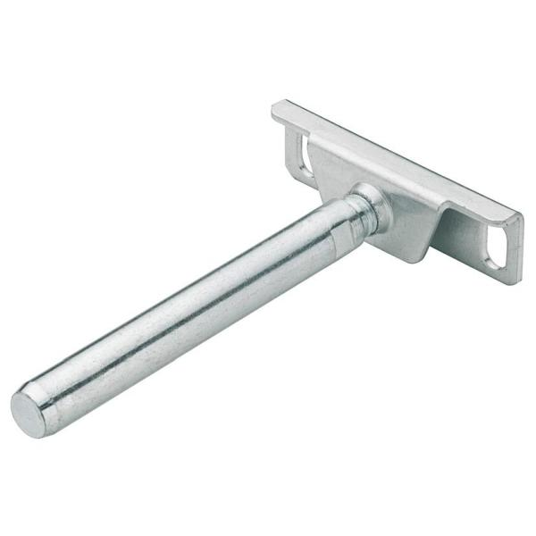 Concealed Shelf Support Brackets - 283.33.910