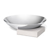 Montor Bowl High Gloss - 30633