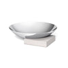 Montor Bowl High Gloss - 30634