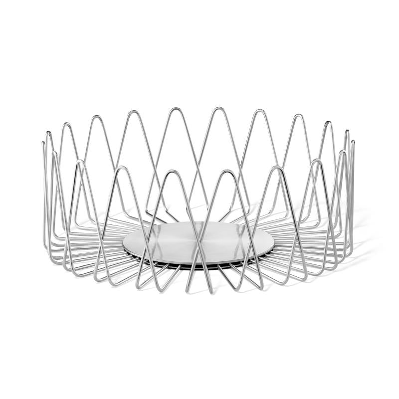 Bivio Fruit Basket - 30656