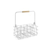 Etare Bottle Basket - 30788