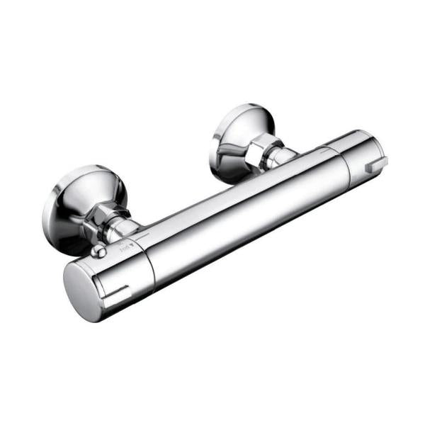 Thermostatic Shower Mixer Valve - 32013