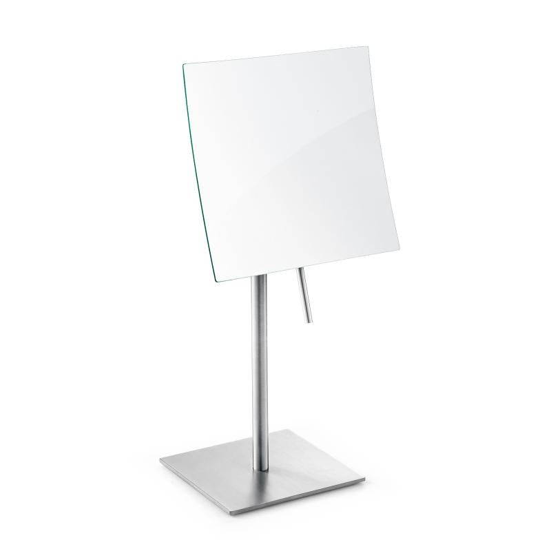 Xero Cosmetic Mirror - 40013