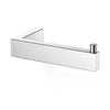 Linea Toilet Roll Holder High Gloss - 40043