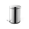 Vasca Pedal Bin High Gloss - 40066