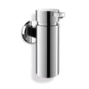Scala Lotion Dispenser High Gloss - 40080