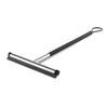 Jaz Bathroom Squeegee 41cm - Polished - 40083