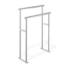 Scala Towel Stand High Gloss - 40087