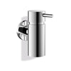 Tico Soap/Lotion Dispenser High Gloss - 40094
