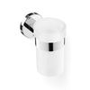 Scala Toothbrush Tumbler And Holder High Gloss - 40098