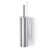 Tubo Toilet Brush - 40244