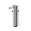 Manola Soap/Lotion Dispenser - 40310