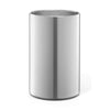 Lintor Bathroom Waste Bin - 40319