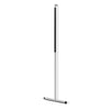 Jaz Floor Squeegee Long 120cm - Brushed - 40328