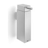 Linea Soap/Lotion Dispenser Wall Mounted - 40368
