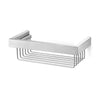 Linea Shower Basket - 40371