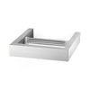 Linea Toilet Roll Holder Exp - 40386E