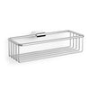 Atore Shower Basket Small High Gloss - 40463
