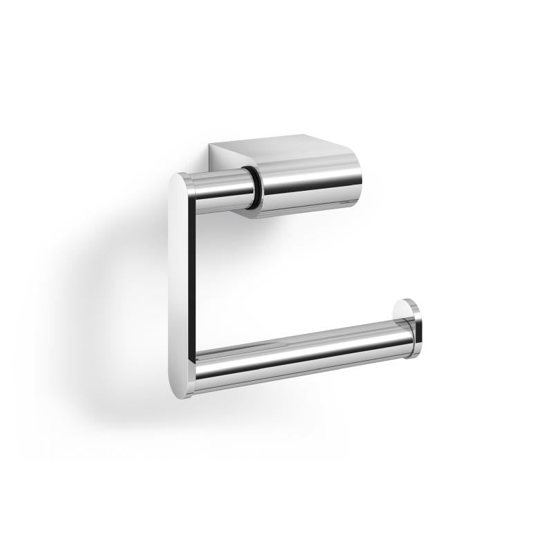 Atore Toilet Roll Holder High Gloss - 40471