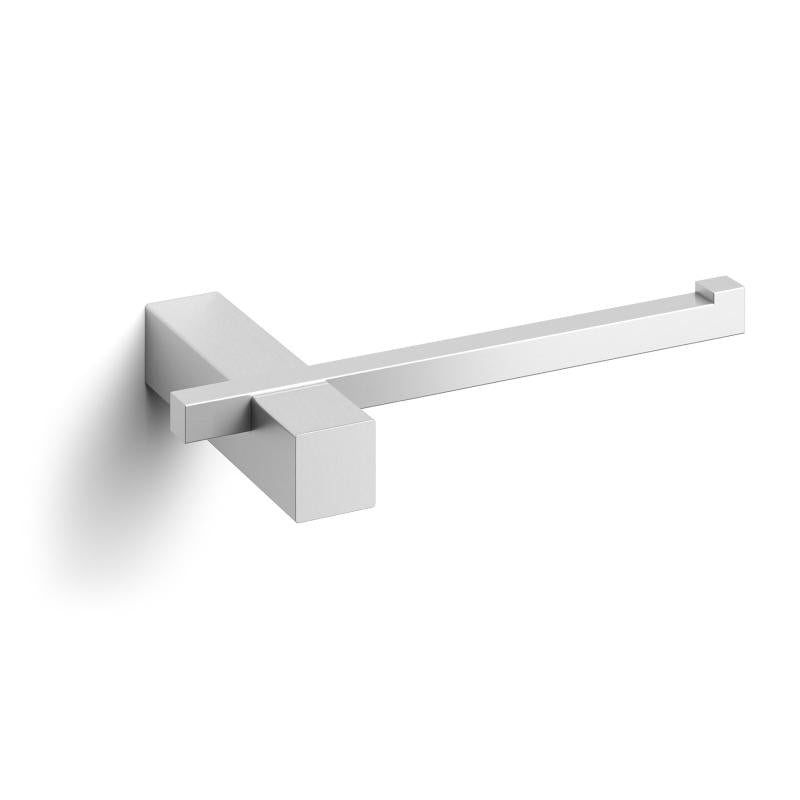 Carvo Toilet Roll Holder - 40480