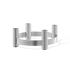 Lumes Candle Holder - 40705
