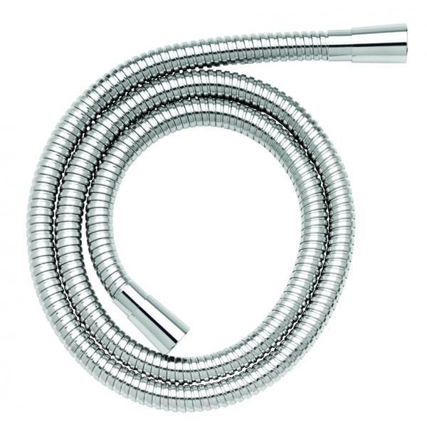 1.5m Reinforced Stainless Steel Shower Hose - AM550441