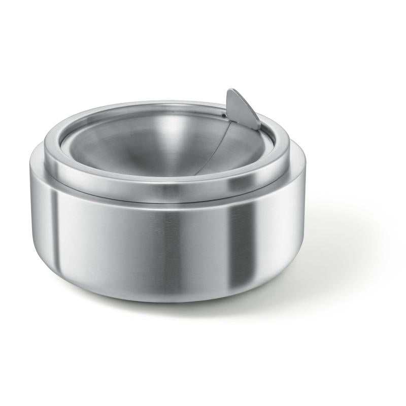 Contas Tilt Ashtray - 50162