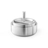 Contas Revolving Ashtray - 50163